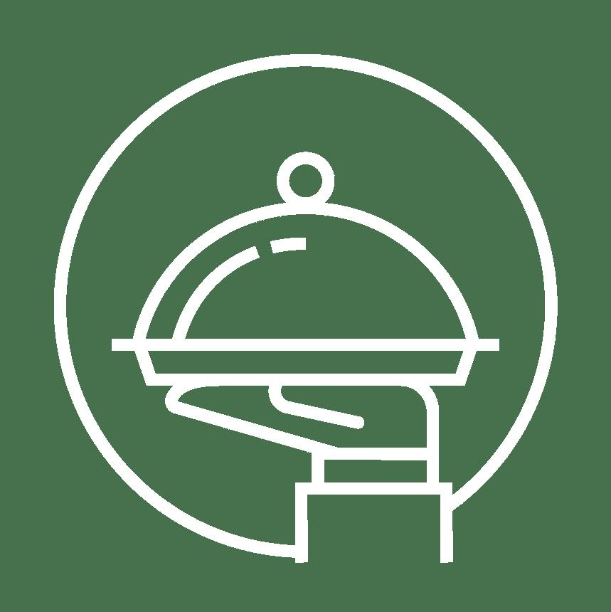 icon-food-service-white-RGB