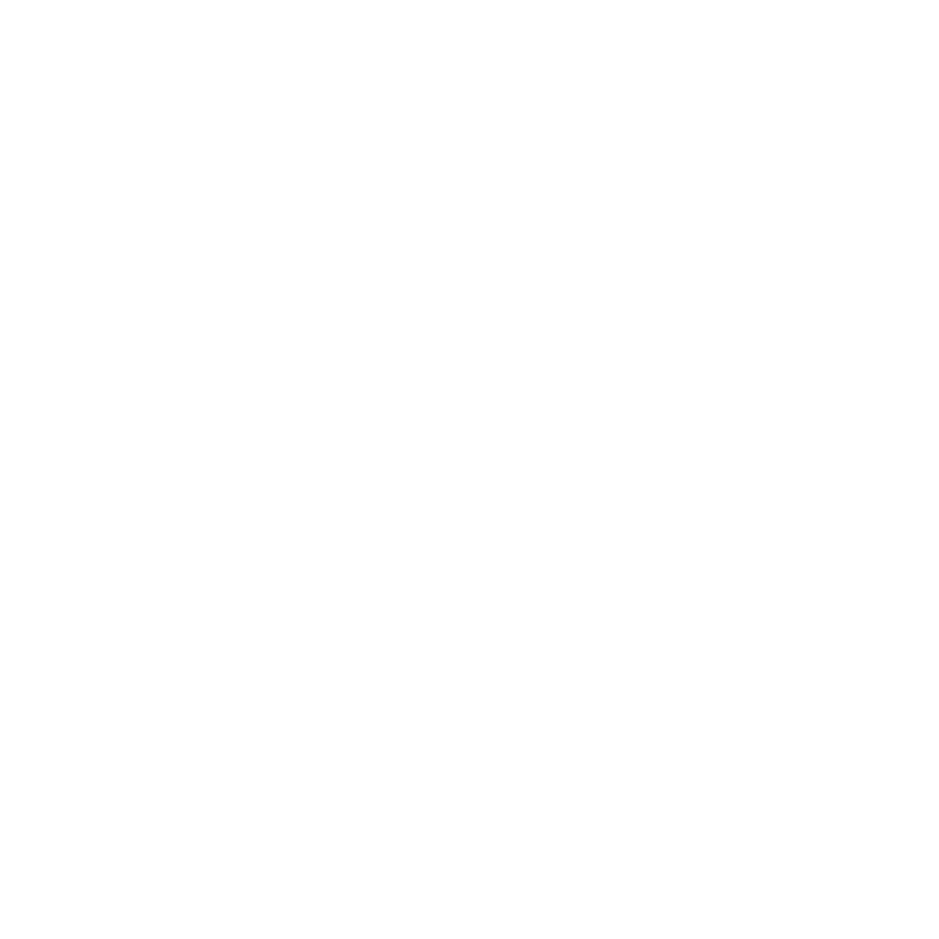 icon-housekeeping-white-RGB