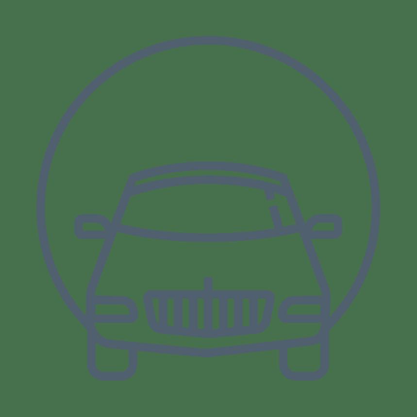 icon-transportation-RGB